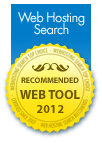 Are My Sites Up?- Best Web Tool 2012